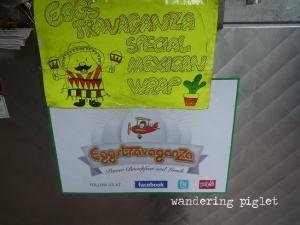 eggstravaganza 4