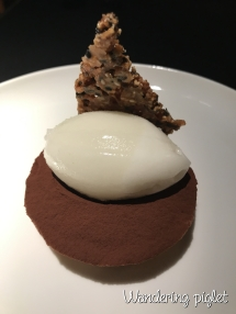 Macq01 dessert
